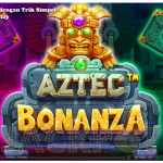 Slot Pragmatic Play, Game Slot Online, Mesin Slot, Casino Slot
