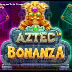 Slot Pragmatic Play, Game Slot Online, Mesin Slot, Casino Slot