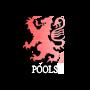 Livedraw Togel Scotland