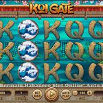 Tips Bermain Habanero Slot, Game Slot Online, Mesin Slot, Casino Slot