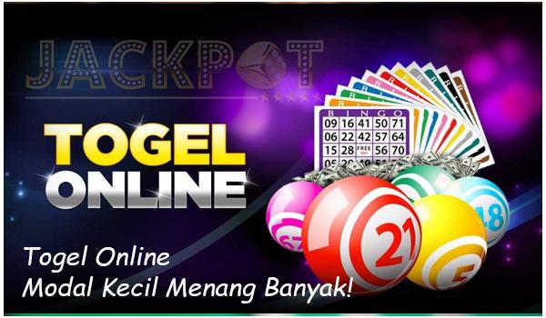 Bandar Togel Online, Togel Online, Togel singapore, Togel HK, Togel Sd, Togel SG, Situs Togel Online, Bandar Togel online, Togel online Terpercaya